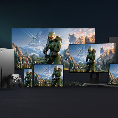 Microsoft is making its own Xbox game streaming devices for TVs