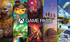 Grab three months of Xbox Game Pass Ultimate for $30