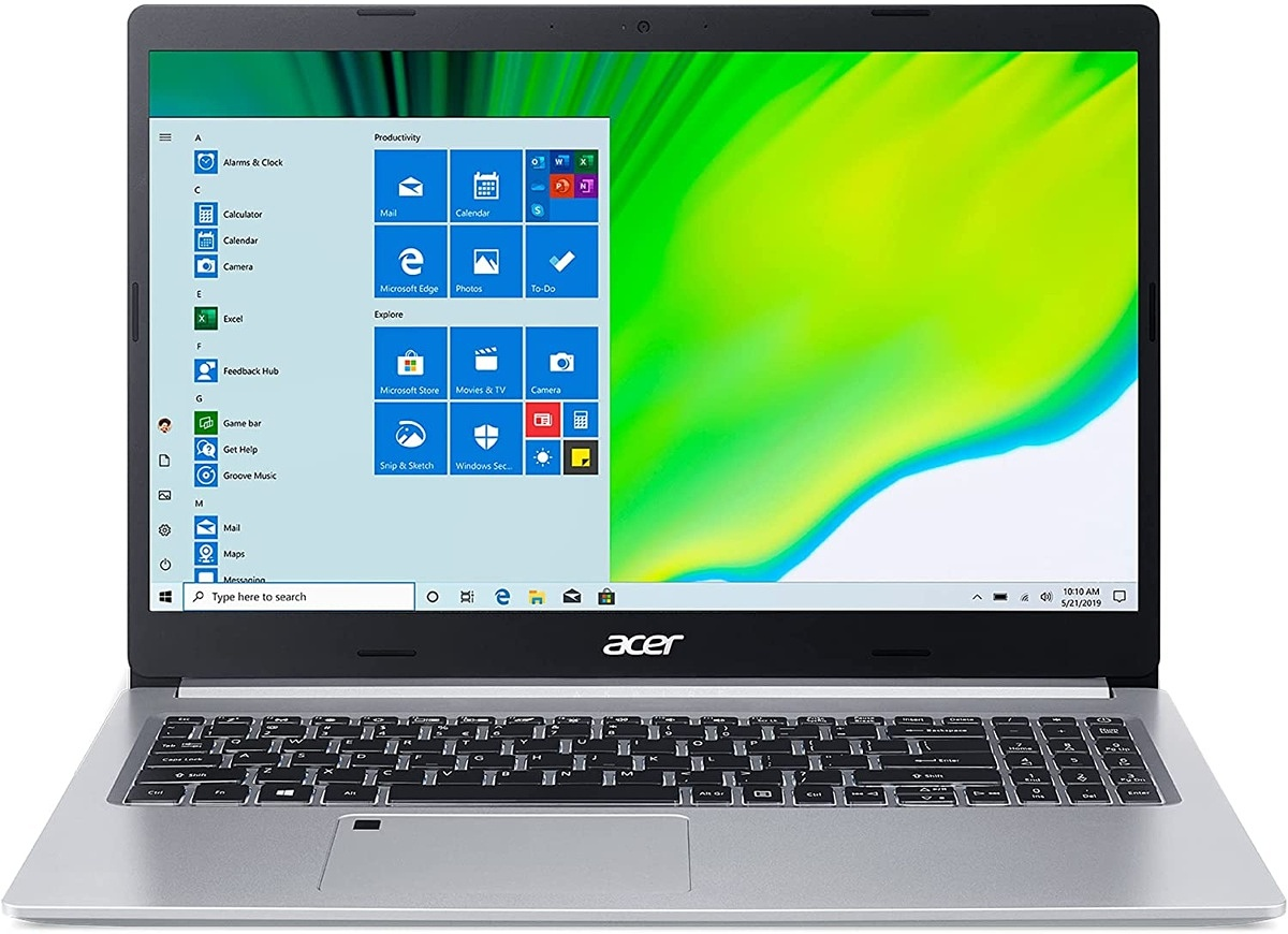 Acer Aspire 5 A515-46-R14K, just $299.99