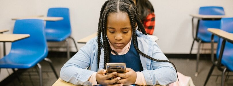 These are the best Android Apps and Games for Kids: Educational apps, Entertainment apps, and Games!