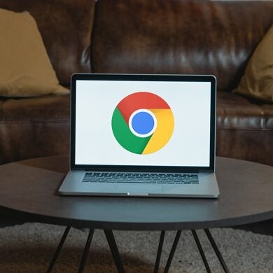 XDA Basics: How to remove Chrome extensions