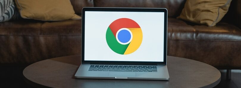Chrome will let you save tab groups so you don't have to recreate them
