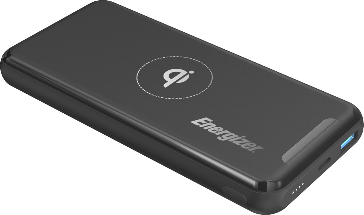 Energizer Ultimate Portable Charger