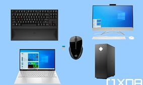 HP Prime Day deals are here: Spectre, Omen, and more!