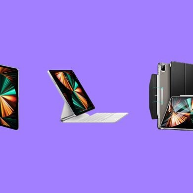 These are the Best 11-inch iPad Pro 2021 Cases in September: Logitech, ESR, Spigen, and more!