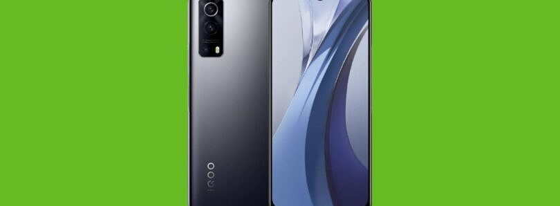 iQOO's latest mid-range smartphone in India offers solid hardware at a great price