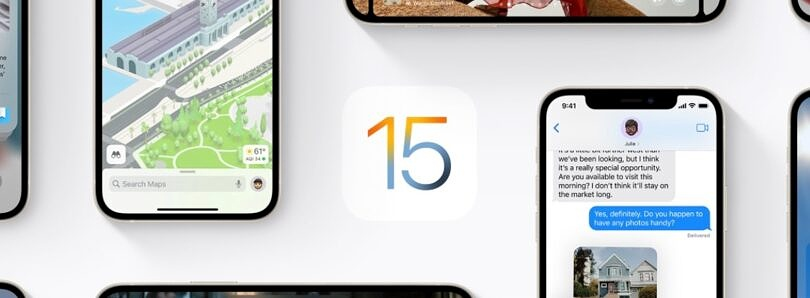 iOS 15.1 beta re-enables SharePlay and lets you add your COVID-19 vaccine card to Apple Wallet