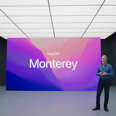 Three new macOS Monterey features that we love, and three changes that we're still waiting for
