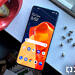 OnePlus 9 Pro Display Review: Textbook accuracy isn't enough to impress