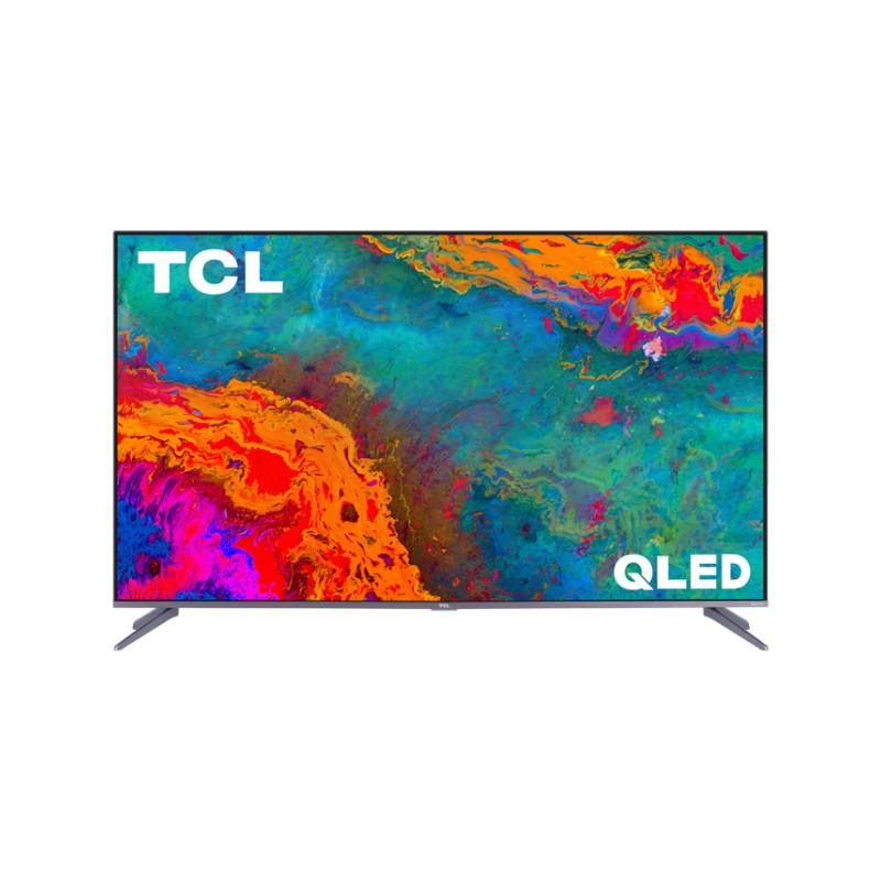 TCL 5 Series (S535)