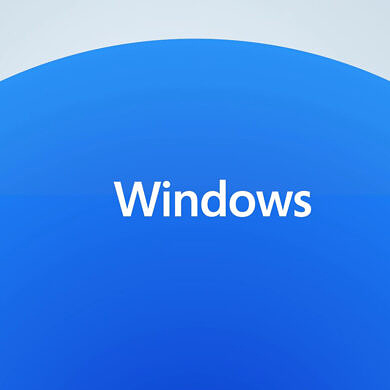 Windows 11 Wishlist – Here's what we want to see in the new OS!