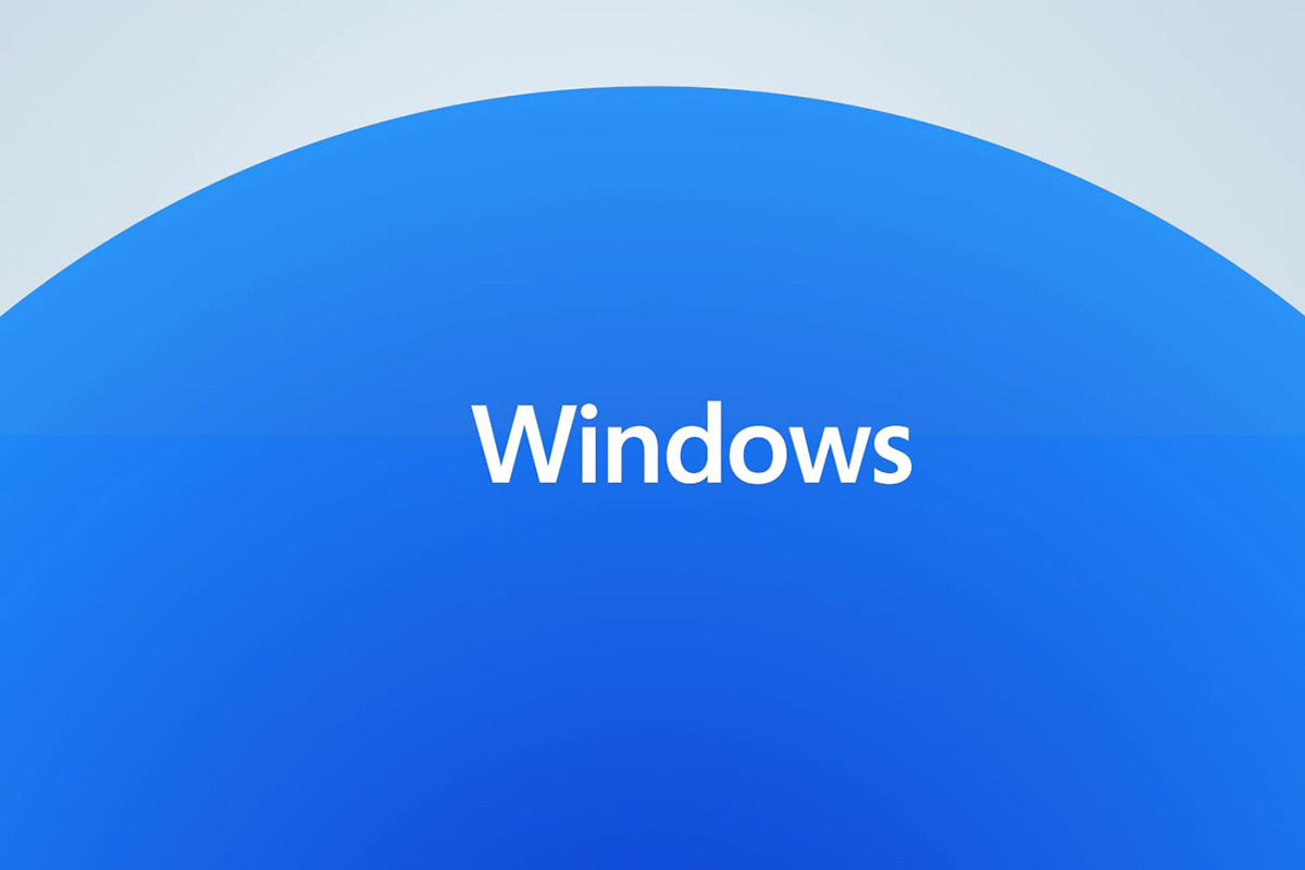 Windows 11 apparently offers big performance improvements over Windows 10 - XDA Developers