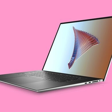 What ports does the Dell XPS 17 have? Does it have USB-A?