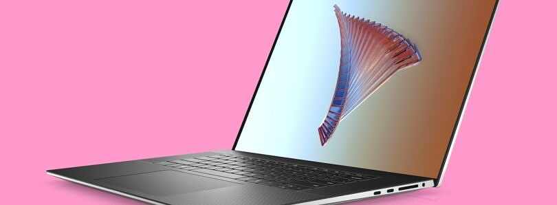 How good is the webcam on Dell XPS laptops? Is it the same for all sizes?