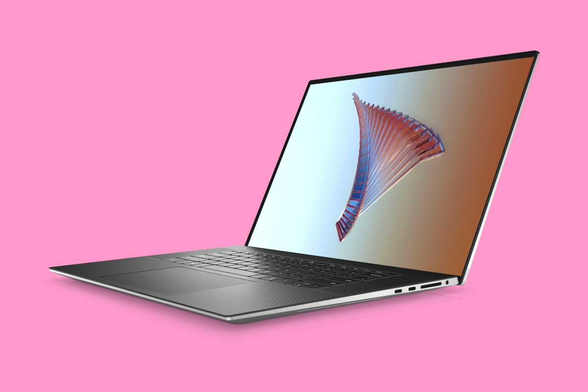 The best Dell XPS laptop docks: Plugable, Anker, and more