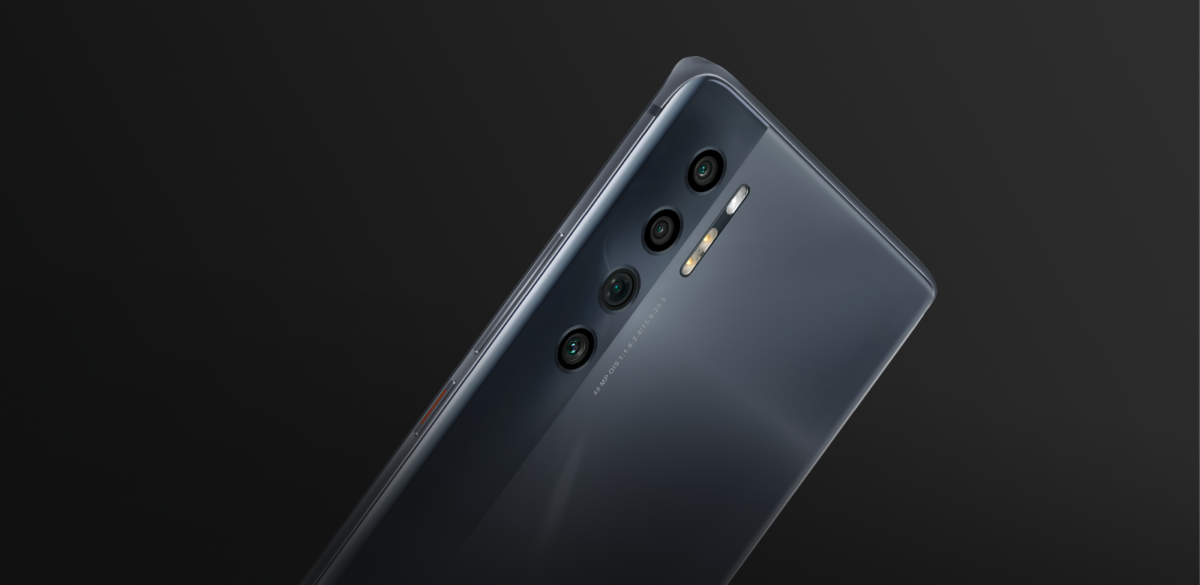TCL 20 Pro 5G Specifications: Processor, Display, Camera, and everything else!
