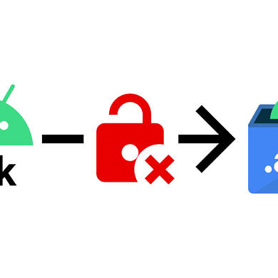 Why Google Play's APK replacement is scaring some security experts