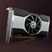 AMD's Radeon RX 6600 XT is made for 1080p gaming and costs $379