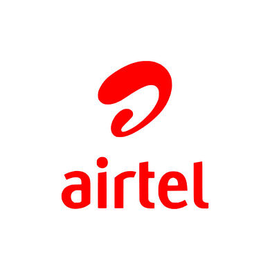 Airtel wants smartphone makers to support more 5G bands