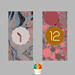 The Android 12 Easter egg offers a nice showcase of Material You's dynamic coloring