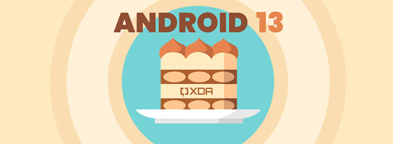 """Android 13 """"Tiramisu"""" is adding native support for another private DNS standard"""