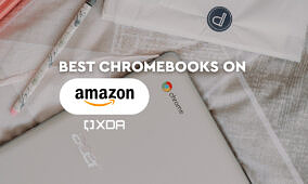 Best Chromebooks on Amazon: Samsung, ASUS, Acer, and more
