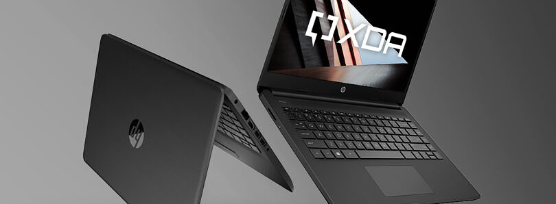 These are the best HP laptops under $500: Pavilion x360, Chromebook x360, and more