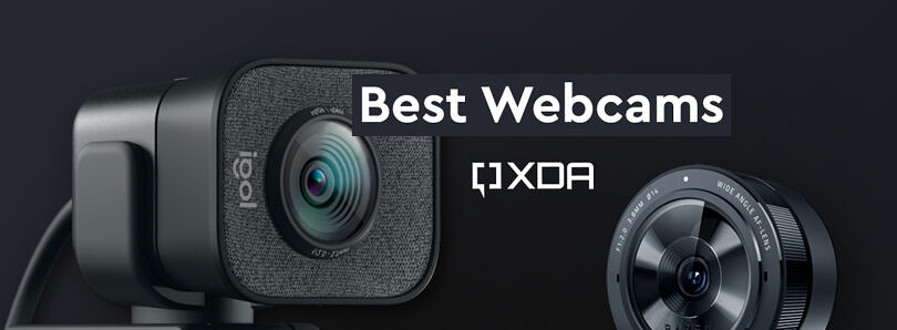 The best webcams you can buy right now: Logitech, Razer, and more