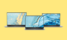 Dell XPS 13 vs XPS 15 vs XPS 17: Which XPS laptop is best for you?