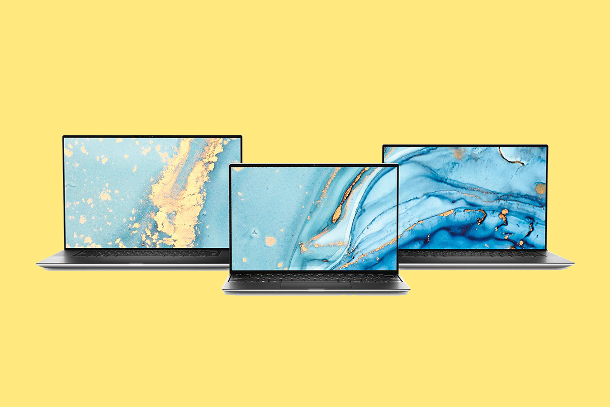 Which is the best XPS laptop?