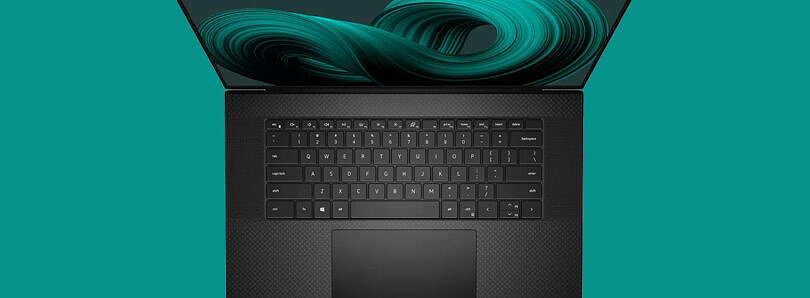 Best accessories for Dell XPS 17: Mice, keyboards, docks, and more