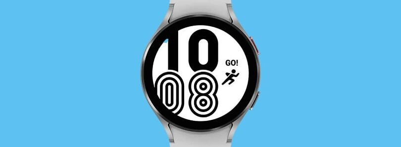 Galaxy Watch 4 specs leak reveals it could have 1 week battery life