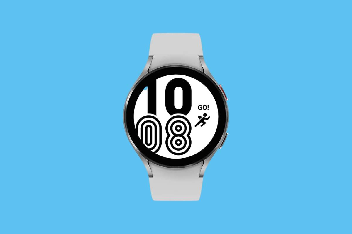 Samsung Galaxy Watch 4 Rumor Roundup: Everything we know about the upcoming Wear OS Watch!