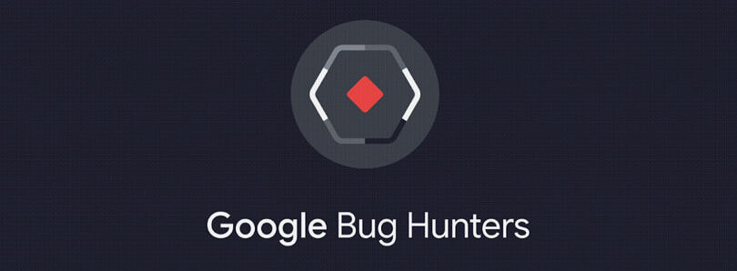 Google unifies its Vulnerability Rewards Program sites for Android, Chrome, and Play
