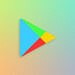 Google Play Store improvements are on the way for tablets, Chromebooks, and foldables