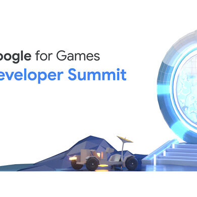 Google launches new tools to help developers grow their Android games