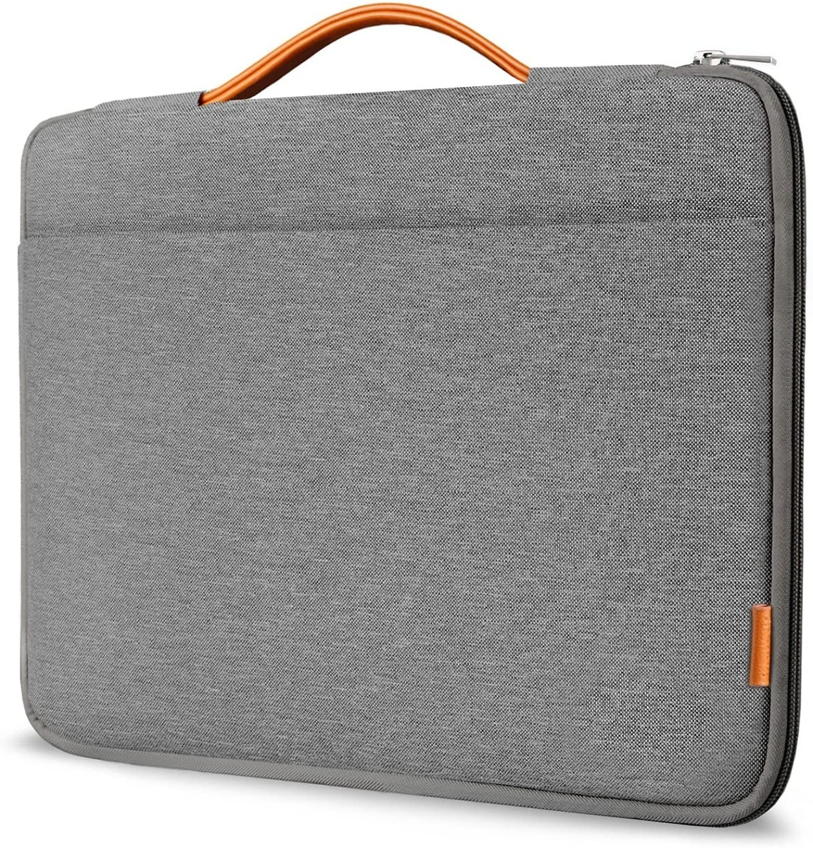 Inateck Laptop Sleeve Case