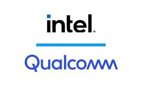 Qualcomm has a new partner to build its chips: Intel [Update: Maybe not]