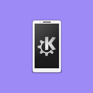 KDE Connect can now link your Android phone to your Windows PC