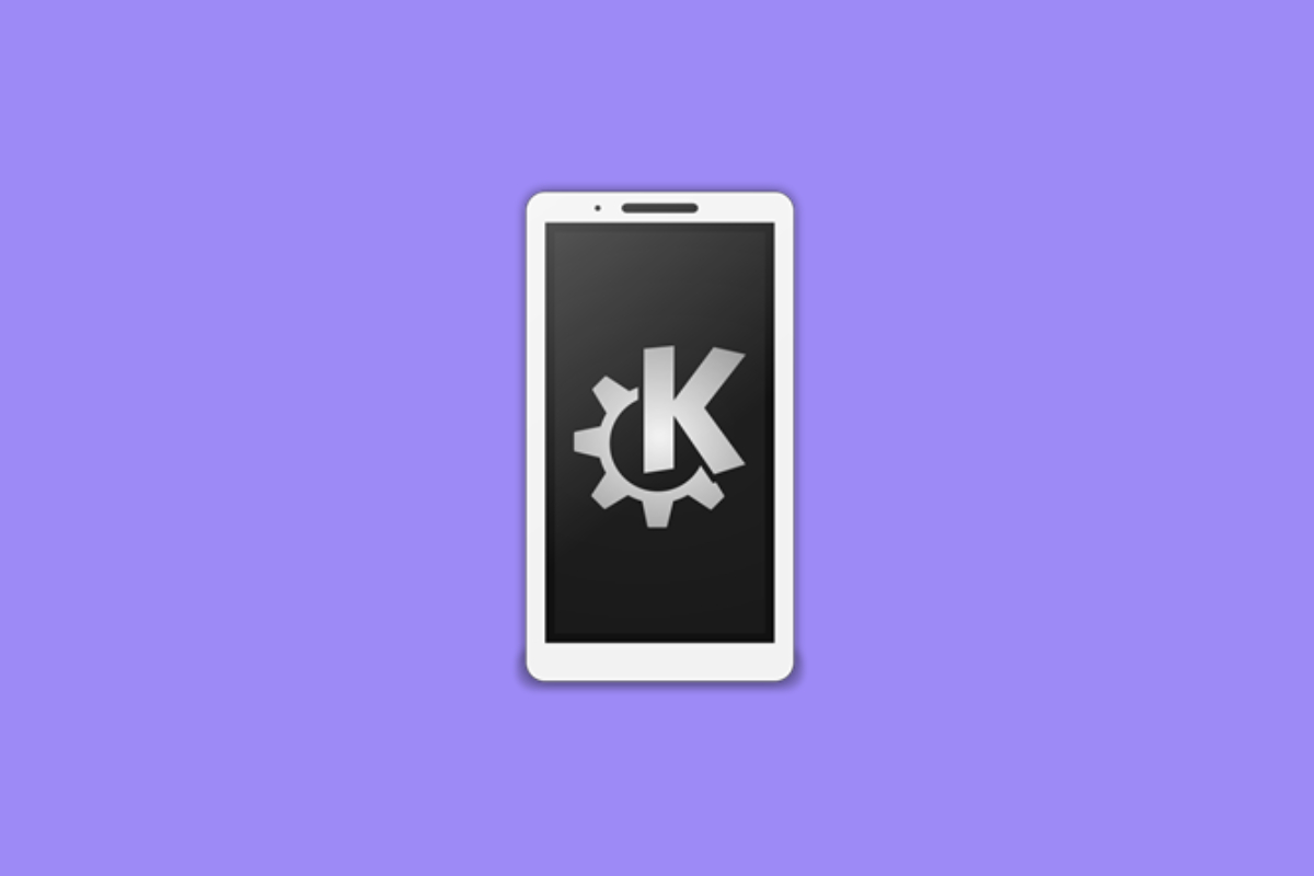 KDE Connect can now link Android phones to Windows PCs
