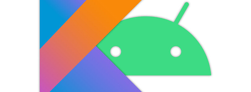 Android Development Basics: How to add Kotlin to an existing Java Android project