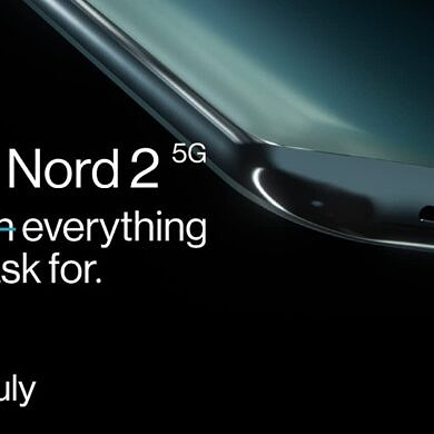 Discussing OnePlus Nord 2 with OnePlus: Processor, Benchmarks, Bootloader, and more