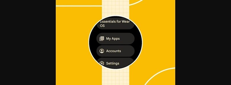 Google Play is getting a redesign on Wear OS and a new remote install method