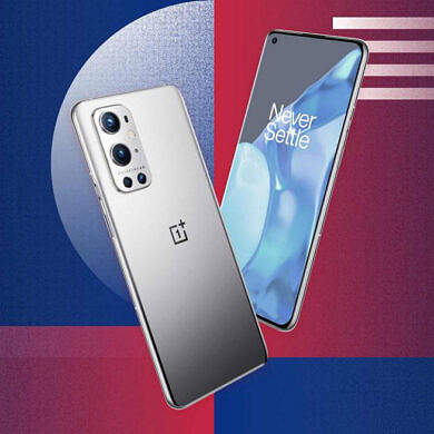 This holiday weekend, OnePlus is offering discounts on its latest phones