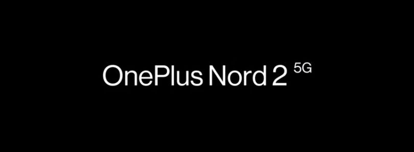 OnePlus Nord 2 will feature the same primary camera as the OnePlus 9 series