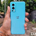 OnePlus Nord 2 First Impressions: Does the Dimensity gamble pay off?
