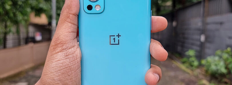 New OnePlus Nord 2 update brings optimizations for PUBG and August 2021 patches