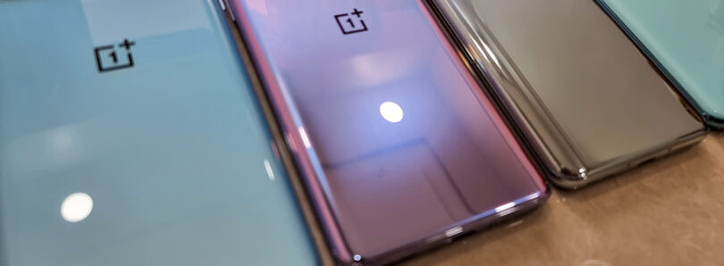 OnePlus 9 vs 9 Pro vs 9R: Which OnePlus flagship should you buy?
