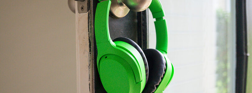 Razer Opus X Review: Compelling ANC Headphones for under $100