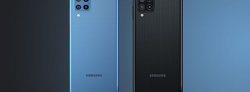 Samsung Galaxy F22 is a budget phone with a 90Hz AMOLED display and a 6000mAh battery